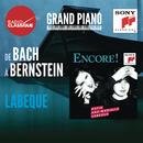 De Bach à Bernstein - Labèque/Katia Labeque & Marielle Labeque