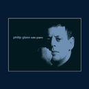 Solo Piano/Philip Glass