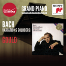 Bach: Les Variations Goldberg - Gould/グレン・グールド