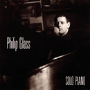Philip Glass: Solo Piano/Philip Glass