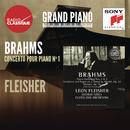 Brahms: Concerto 1 - Fleisher/Leon Fleisher