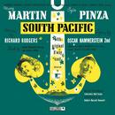 South Pacific (Original Broadway Cast Recording)/Original Broadway Cast of South Pacific