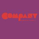 Company (Original Broadway Cast Recording)/Original Broadway Cast of Company