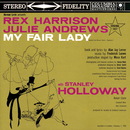 My Fair Lady (Original London Cast Recording)/Original London Cast of My Fair Lady (1959)