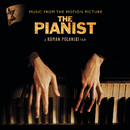 The Pianist (Original Motion Picture Soundtrack)/Original Motion Picture Soundtrack
