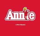 Annie (Original Broadway Cast Recording)/Original Broadway Cast of Annie
