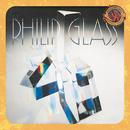 Glassworks - Expanded Edition/Philip Glass Ensemble, Philip Glass, Michael Reisman