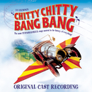 Chitty Chitty Bang Bang (Original London Cast Recording)/Original London Cast of Chitty Chitty Bang Bang