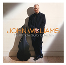 The Ultimate Guitar Collection/John Williams