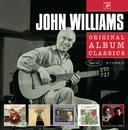 Original Album Classics - John Williams/John Williams