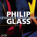 Oeuvres Majeures/Philip Glass