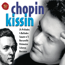 Chopin/Kissin/Evgeny Kissin