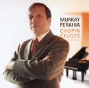 Chopin: 24 Études, Op. 10 & Op. 25/Murray Perahia