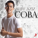 Coba/Aliff Aziz