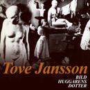 Bildhuggarens dotter/Tove Jansson