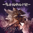 Resurrection - The Complete Collection/Sindrome