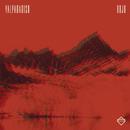 Rojo/Valparadiso