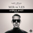 Miracles (Charlie Who Remix) feat.Bjørnskov/Martin Jensen