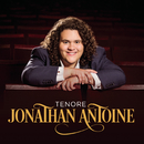 "Somewhere My Love (From ""Doctor Zhivago"")/Jonathan Antoine"