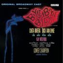 Bye Bye Birdie (Original Broadway Cast Recording)/Original Broadway Cast of Bye Bye Birdie