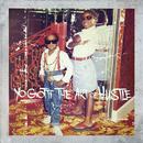 The Art of Hustle (Deluxe)/Yo Gotti