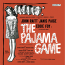 The Pajama Game (Original Broadway Cast Recording)/Original Broadway Cast of The Pajama Game