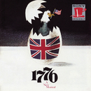 1776 (Original Broadway Cast Recording)/Original Broadway Cast of 1776