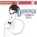 Greatest Hits/Plácido Domingo