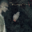 The Prayer Cycle/Nusrat Fateh Ali Khan & Alanis Morissette
