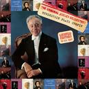 The Original Jacket Collection - Rubinstein Plays Chopin/Arthur Rubinstein