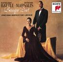 Baroque Duet/Wynton Marsalis, Kathleen Battle