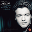 Pictures at an Exhibition/Evgeny Kissin
