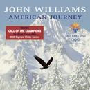 An American Journey/John Williams