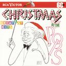 Christmas At The Pops/Arthur Fiedler