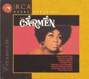 Bizet: Carmen/Herbert von Karajan