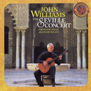 The Seville Concert [Expanded Edition]/John Williams