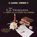 Verdi: La Traviata/Anna Moffo