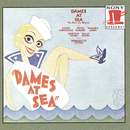 Dames at Sea (Original Off-Broadway Cast Recording)/Original Off-Broadway Cast of Dames at Sea
