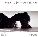 Visions/Richard Stoltzman