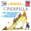 Cinderella (New Television Cast Recording (1965))/New Television Cast of Cinderella (1965)