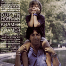 "Great CBS Masterworks Recordings of Baroque Favorites from ""Kramer vs. Kramer""/Raymond Leppard"