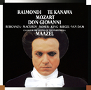 Mozart:  Don Giovanni, K. 527/Lorin Maazel
