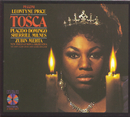 Puccini: Tosca/Leontyne Price
