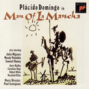 Man of La Mancha (Studio Cast Recording (1990))/Studio Cast of Man of La Mancha (1990)