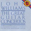 The Great Guitar Concertos/John Williams