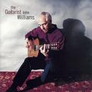 The Guitarist/John Williams