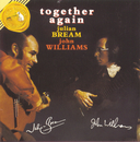 Together Again/Julian Bream