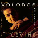Rachmaninoff: Piano Concerto No. 3 in D Minor, Op. 30 & Solo Piano Works/Arcadi Volodos