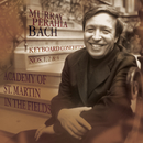 Bach: Keyboard Concertos, Vol. 1/Murray Perahia