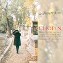 Rubinstein Collection, Vol. 46: Chopin Sonatas: Funeral March; B Minor Fantasie, Op. 49; Barcarolle, Berceuse/Arthur Rubinstein